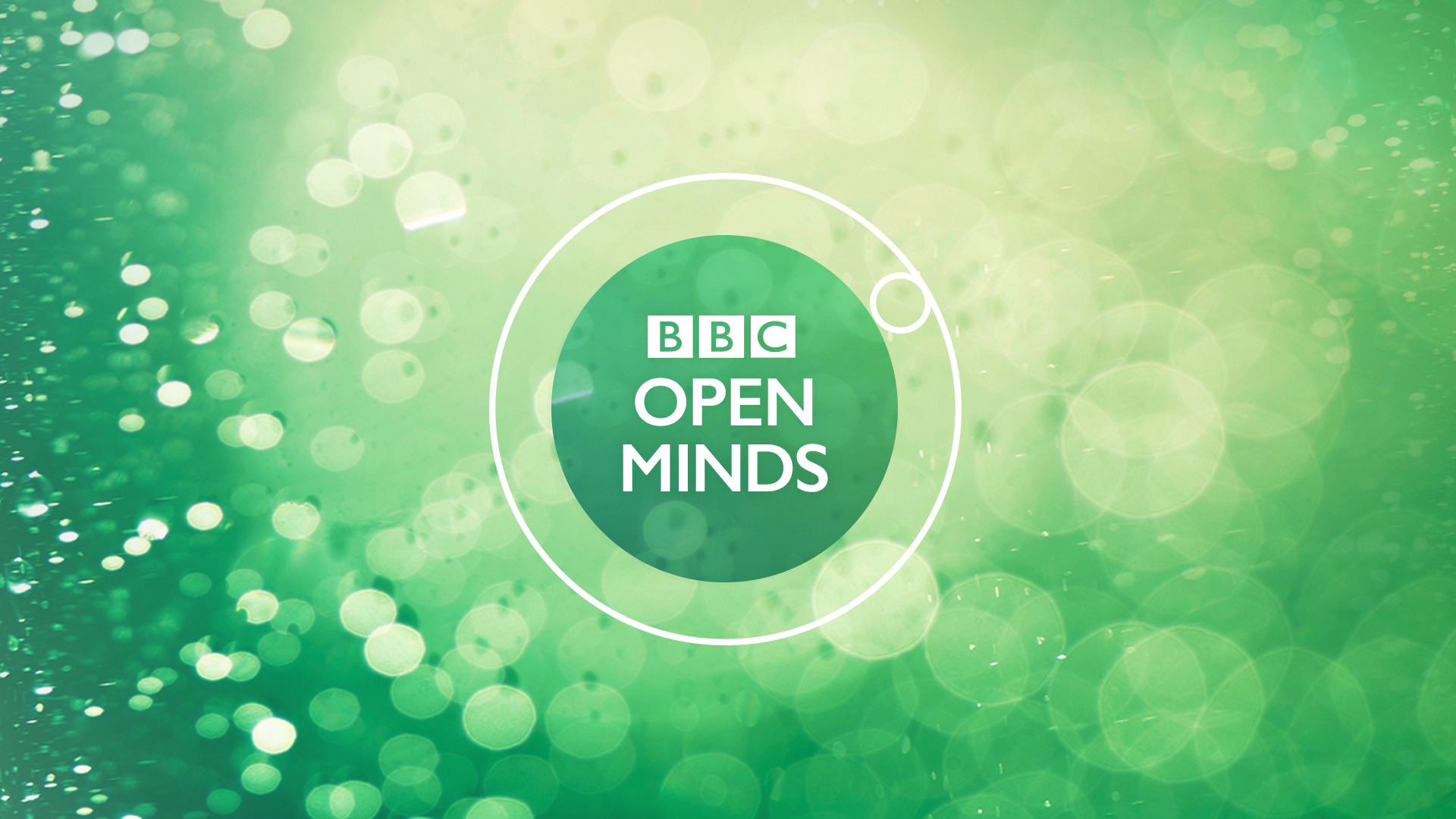 Protected: BBC Open Minds